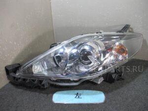 Фара на Mazda Premacy CREW LF-DE P5104