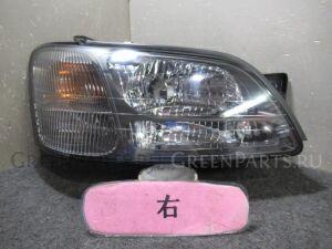 Фара на Subaru Legacy BE5 EJ206 100-20655