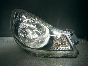Фара на Nissan Ad VY12 HR15DE 1800