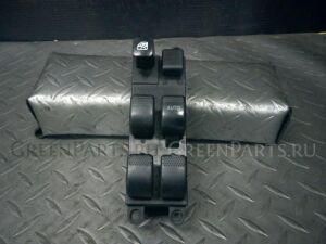 Блок упр-я стеклоподъемниками на Subaru Legacy BH5 EJ206DXAKS