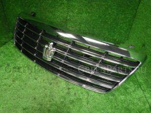 Решетка радиатора на Toyota Crown GRS182 3GR-FSE
