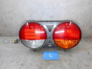 Стоп на Nissan Clipper U71V 3G83