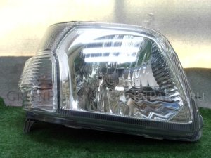 Фара на Daihatsu Hijet S320V EF-VE 100-51771