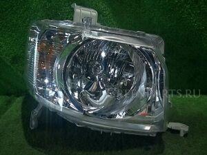 Фара на Honda N-BOX JF1 S07A W0340