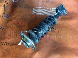 Стойка амортизатора на Suzuki Alto MA21S