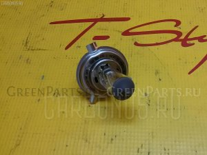 Лампочка на Nissan Safari TY61 24v