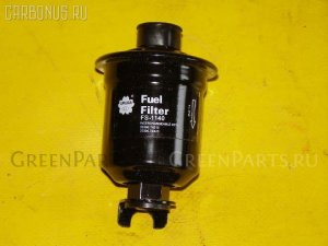 Фильтр топливный на Toyota Rav4 SXA10G, SXA10W, SXA11G, SXA11W 3S-FE, 3S-GE