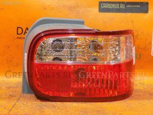 Стоп на Honda THATS JD1 220-22422