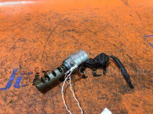 Клапан VVTI на Toyota Passo KGC10, KGC15, KGC30, KGC35 1KR-FE