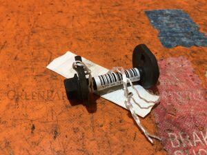 Болт эксцентриковый на Toyota Mark II GX100, GX105, GX90, JZX100, JZX101, JZX105, JZX90,