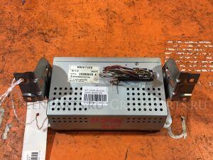 Монитор на Mitsubishi Chariot Grandis N94W