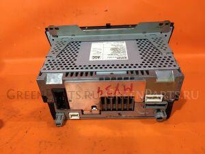 Блок управления климатконтроля на Nissan Gloria MY34 VQ25DD