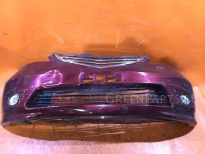 Бампер на Honda Elysion RR1 P3879