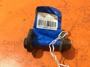 Болт эксцентриковый на Toyota Crown JZS151 1JZ-GE