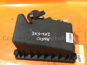 Датчик расхода воздуха на <em>Lexus</em> <em>IS300H</em> AVE30 2AR-FSE