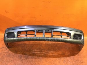 Бампер на Toyota Corona Premio ST210