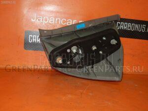 Стоп на Honda Edix BE1 4990