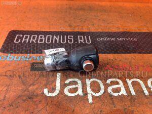 Ручка кпп на Mitsubishi Delica D5 CV5W