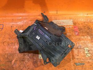Защита двигателя на Honda FREED HYBRID GP3 LEA