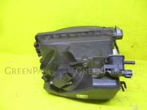Корпус воздушного фильтра на Toyota Corolla Axio NZE141 1NZ-FE