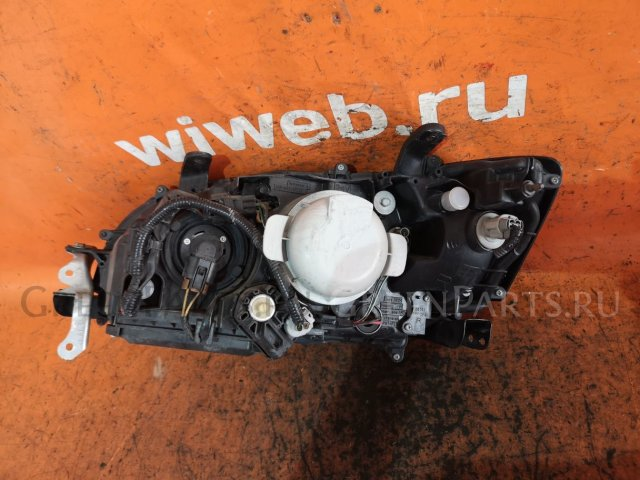 Фара на Subaru Outback BP9 100-20791