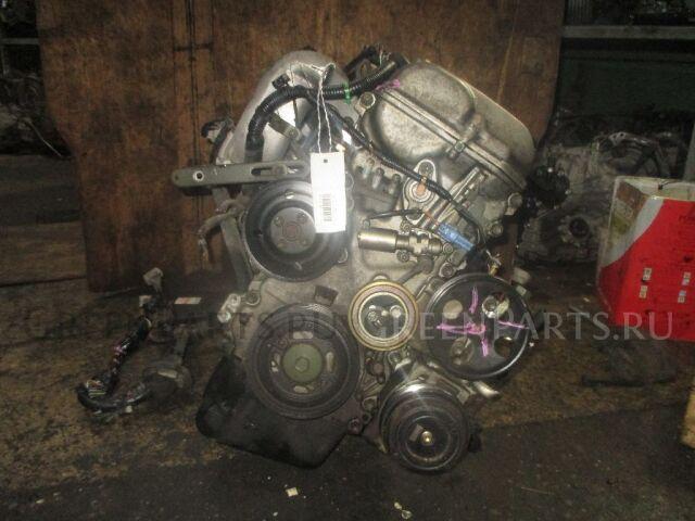 Двигатель на Suzuki Aerio Wagon RB21S M15A 1005963