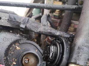 Двигатель на Nissan Bluebird QU14 QG18DE 286054