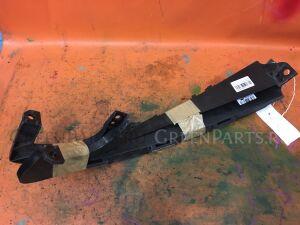 Крепление бампера на Honda Airwave GJ1
