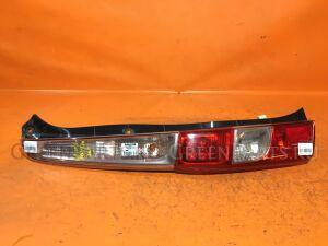 Стоп на <em>Daihatsu</em> <em>Move</em> LA100S 220-51059
