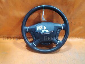 Руль на Mitsubishi Delica D5 CV5W