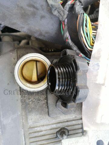 Двигатель на Toyota Corolla Wagon AE100G 5A-FE H725809