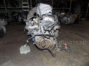 Двигатель на Honda Capa GA4 D15B 9004475