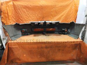 Бампер на Subaru Impreza Wagon GG2