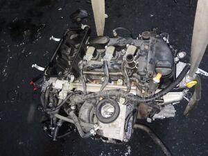 Двигатель на Toyota Passo KGC30 1KR-FE 1266407