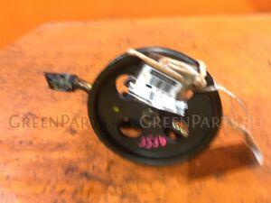 Насос гидроусилителя на Nissan Cima GF50 VK45DD