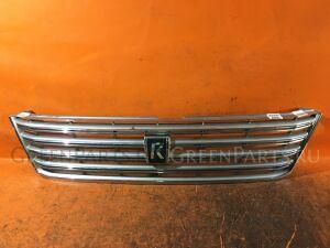 Решетка радиатора на Toyota Hiace Regius RCH41W
