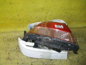 Стоп на Nissan Sunny FB15 4845A