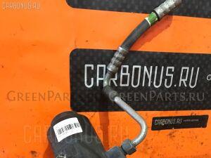 Осушитель системы кондиционирования на Mercedes-benz E-CLASS W210.065 112.941