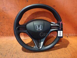 Руль на <em>Honda</em> <em>Civic</em> FD1