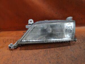Фара на Toyota Carina AT210 20-402