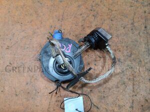 Блок розжига ксенона на Honda Stepwgn RG1