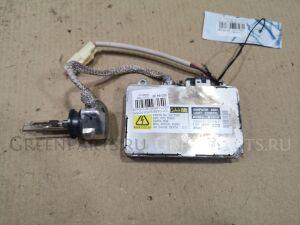 Блок розжига ксенона на Toyota Passo KGC10