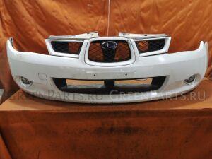 Бампер на Subaru Impreza Wagon GG2 114-77828