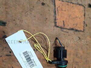 Датчик положения коленвала на Nissan March YK12 HR15DE