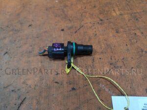 Датчик положения коленвала на Nissan Bluebird Sylphy G11, NG11 HR15DE