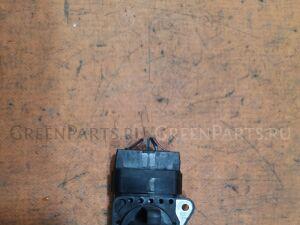 Датчик расхода воздуха на Mazda Mpv LW3W L3