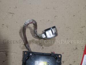 Блок розжига ксенона на Toyota Ractis NCP120