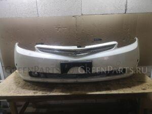 Бампер на Toyota Prius NHW20 114-77828