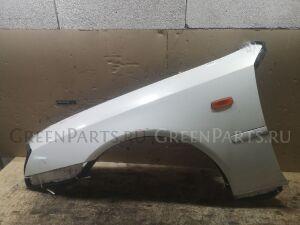 Крыло на Nissan Cedric MY34