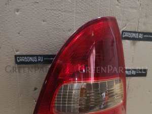 Стоп на Toyota Corolla Fielder NZE121G 13-61